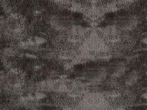 fabbrica tappeti moderni tappeti etnici moderni dalani tappeti moderni eleganti