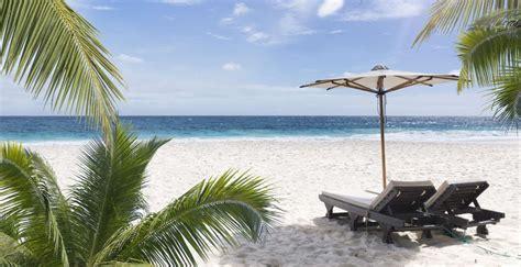 anna maria island beaches guide   top  spots
