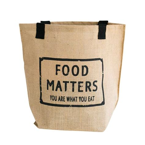 food matters food matters 174 australian store health wellness products