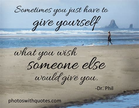 Lonely Quotes Dr Phil Quotes About Loneliness Quotesgram