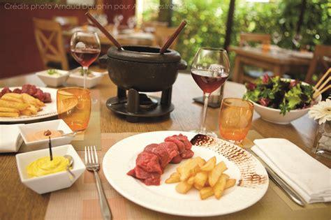 dramanice uncontrollably fond fondue glareyarde wowkeyword com