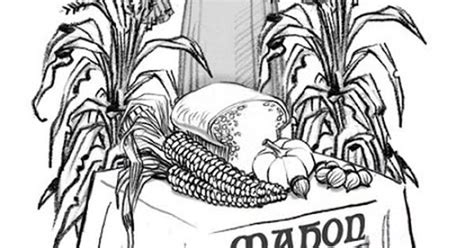autumn equinox coloring page mabon coloring pages mabon autumn equinox pinterest