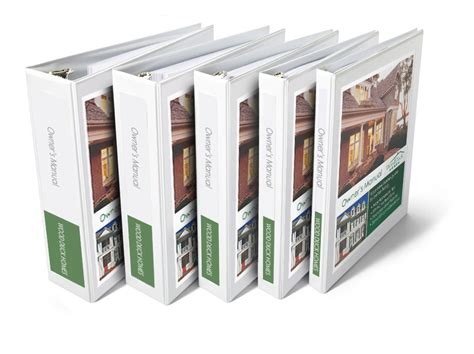 Office Max Binding Services by Photo Printing Services Digital Photo Printing Fedex