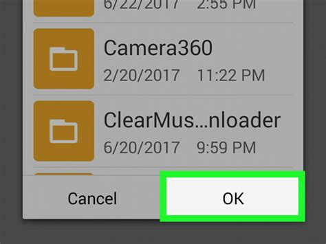 android move files to sd card how to transfer files to sd card on android 9 steps
