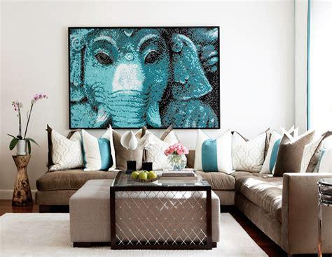 Dorya Furniture by Dorya Interiors Mindful Mergers Take Center Stage