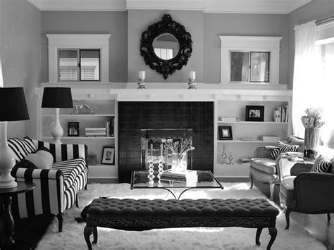 living room ideas and black 21 sensational black and white living room ideas high window electric fireplace white modern