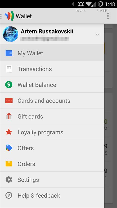 Visa Gift Card Denominations Canada - google now currency card charibas ga