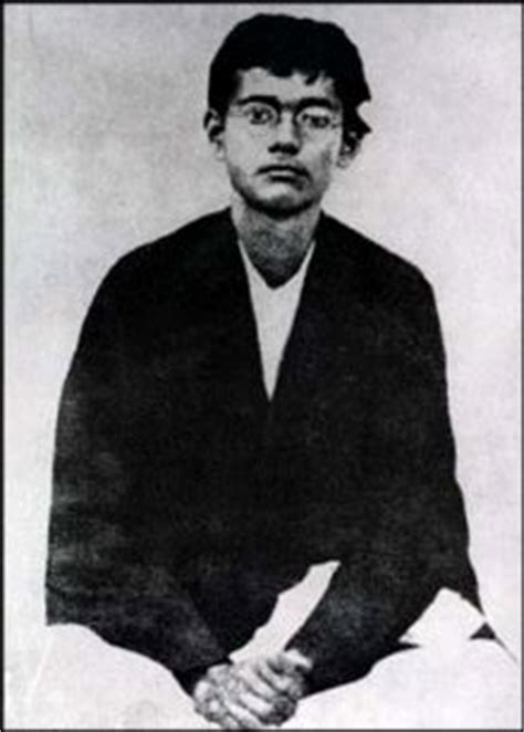 biography hitler hindi netaji the forgotten hero