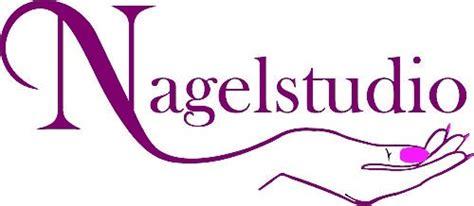 Logo Nagelstudio by Nagelstudio Goerlitz De Tl Home