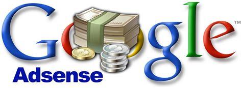 adsense quanto paga google adsense quanto paga