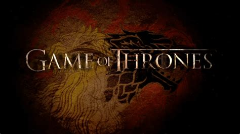 wallpaper game of thrones 1080p game of thrones hd wallpapers desktop backgrounds mobile