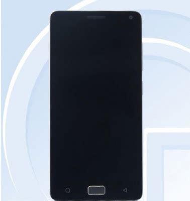 Hp Lenovo Vibe Terbaru harga hp terbaru dan spesifikasi lenovo vibe p1 pro budak nakal