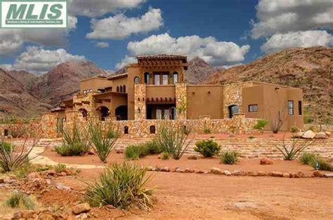 new mexico house home in las cruces house ideas pinterest