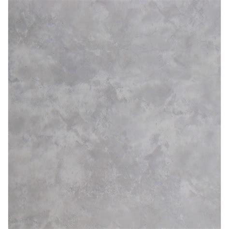 shop 17 quot x 17 quot rocheforte gray silver ceramic tile at lowes com