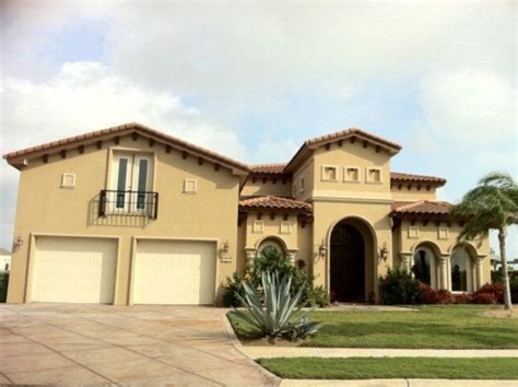 south padre houses south padre island tx homes for sale search 745 in south