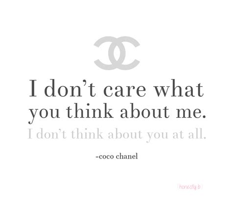 coco quotes coco chanel quote inspiring words pinterest coco