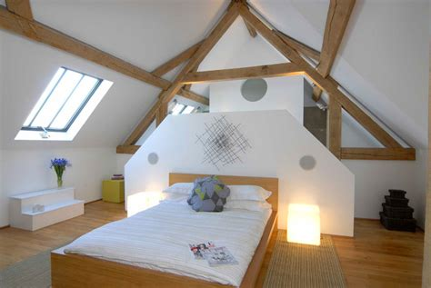 barn conversion bedroom bedroom 18th century barn conversion in the cotswolds