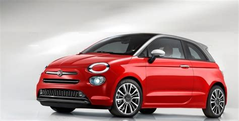 2020 fiat 500 abarth 2020 fiat 500 abarth specs release date changes