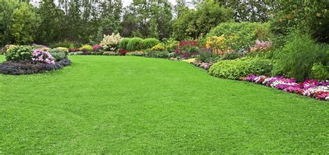 giardini in fiore foto arriva il bonus terrazzi e giardini nella legge di