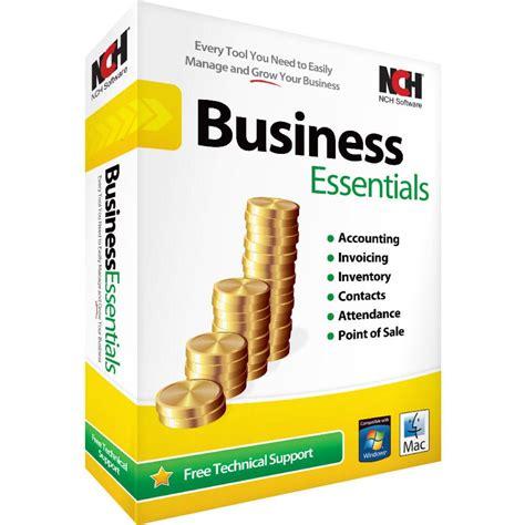 Business Essentials business essentials staples 174