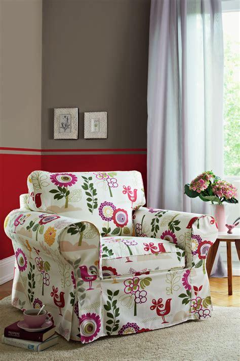 Wohnung Farben Kombinieren by Trendfarben Frisch Wie Der Fr 252 Hling Maler Berlin