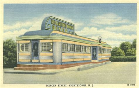 Hightstown Post Office Hours by Miscellaneous Images Historical Society Of Riverton Nj