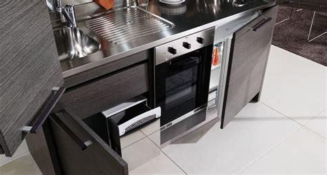 idee arredamento cucina piccola come arredare una cucina piccola consigli cucine
