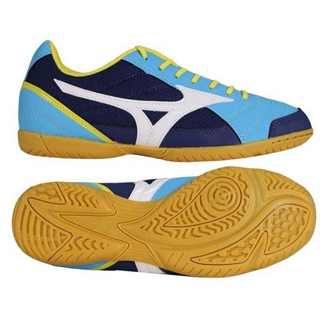 Mizuno Futsal New mizuno futsal on sale gt off30 discounts