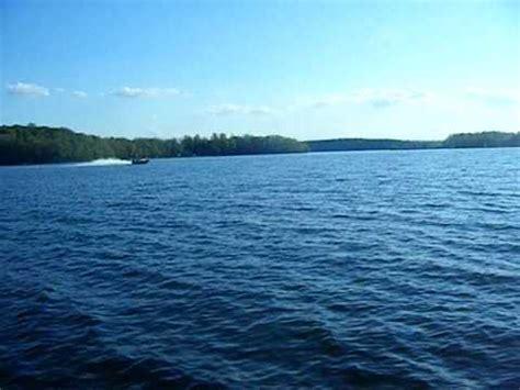 speed boat velocity 22 velocity speedboat youtube