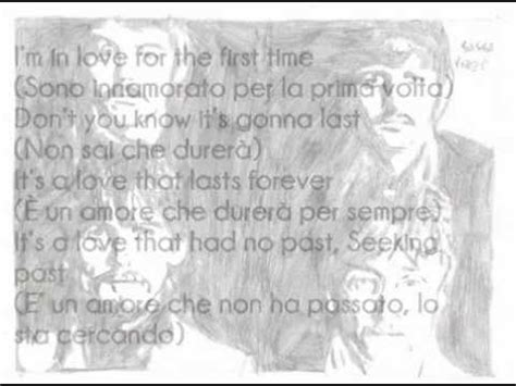 testo let it be traduzione don t let me beatles cover with lyrics testo