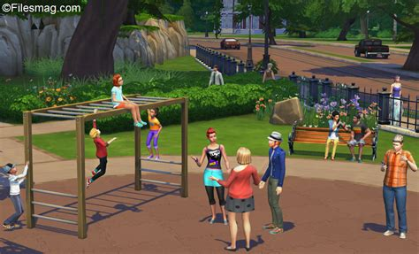 city life full version game free download the sims 4 free pc game download pc games software