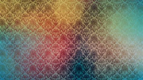 Colorful Vintage Wallpaper | retro wallpapers archives hd desktop wallpapers 4k hd