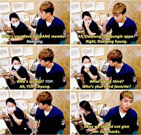 kpop 114 info seungriproblems