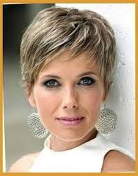 hair cuts for age 39 25 beautiful hairstyles for over 60 ideas on pinterest