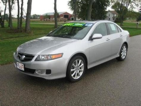 acura tsx touchup paint codes image galleries brochure and tv commercial archives
