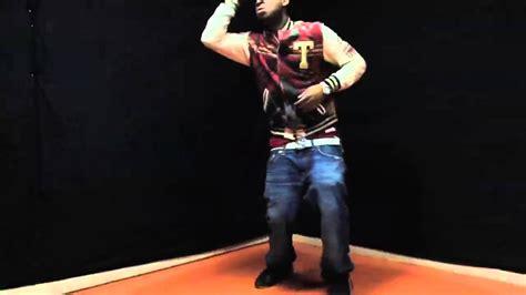 tutorial dance live og boo dirty dude think he live dance tutorial youtube