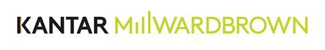 Kantar Millward Brown Mba by Career Center