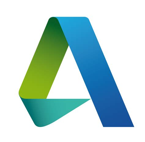 my autodesk a letter from carl bass in the fold