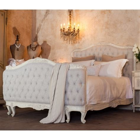 upholstered headboards and footboards upholstered headboard and footboard set bed headboards