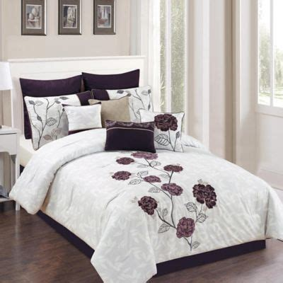bed bath and beyond clearance comforter sets bed bath and beyond comforter sets new bed comforter sets