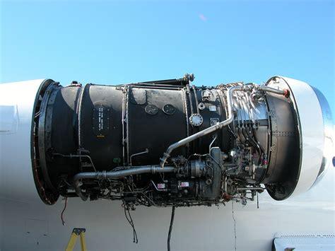 rolls royce ae3007 rolls royce tay
