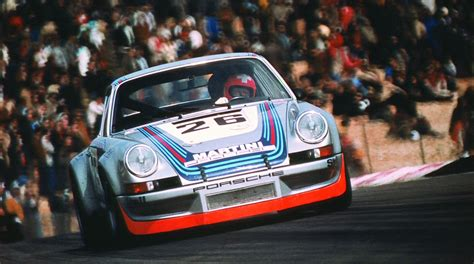 porsche martini gallery the best ever martini liveries motorsport retro