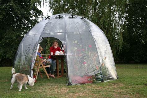 portable backyard greenhouses backyard greenhouse