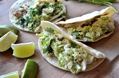 Attractive Slaw For Fish Tacos #2: Fish-tacos13.jpg