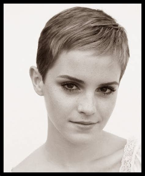 emma watson hairdos easy step by step cute haircuts for very short hair easy hairstyles hair