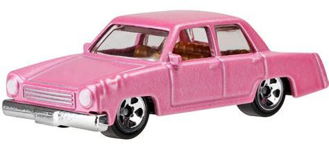 simpsons family car finally gets wheels treatment the news wheel
