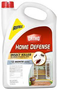 home defense products ortho home defense max insect killer for indoor and