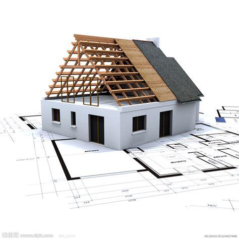 image for free home design plans 3d wallpaper desktop 3d建筑模型 建筑图纸设计图 3d作品 3d设计 设计图库 昵图网nipic com