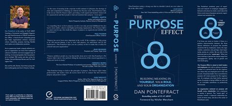book report book jacket book jacket cover released for the purpose effect