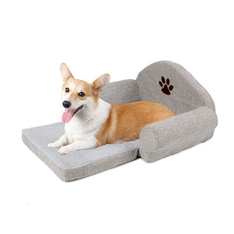jumbo dog bed puppy beds extra large dog bed ebay snoozer cozy cave
